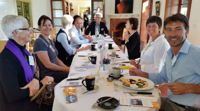 Ballina Business Networking