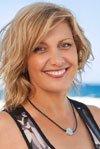 Gina McMaster