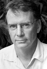Michael Hawton