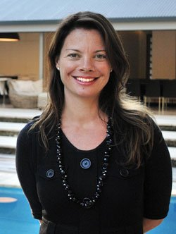 Nicolette Real Estate Success