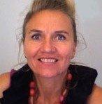 Helen Fry Lennox Head