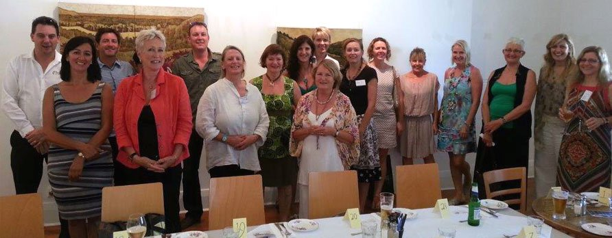 Business Networking Northern NSW