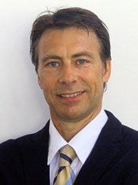 Erik Bigalk