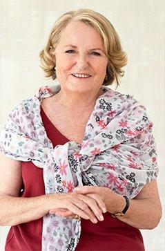 Rosemarie Toynbee