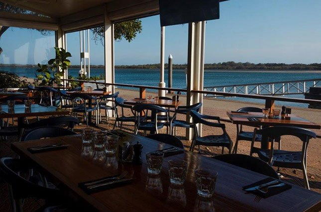 Ballina Wharf Business Networking Events