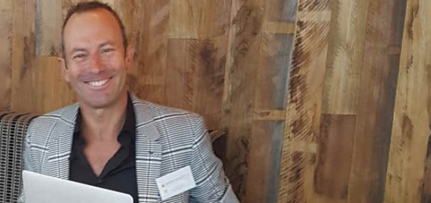 Northern Rivers Business Networking